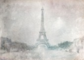 EiffelTower_neutral_aimeestewart