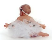Baby in Tutu with Roses.jpg