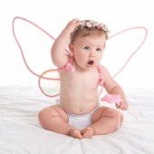 Baby Fairy with Pink Wings.jpg