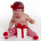 Crying Baby in Red (Variant 1).jpg