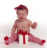 Crying Baby in Red.jpg