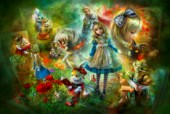 AL-15_Alice_Logical
