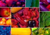 collage_vegtablecolor_layout