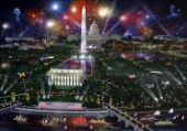 Washington Celebration