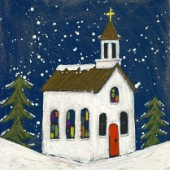Christmas Church