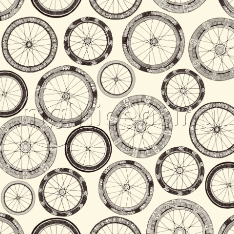 bike wheels pearl variant 1