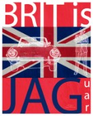MGL - Travel BRIT IS 02