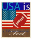 USA IS American football.jpg