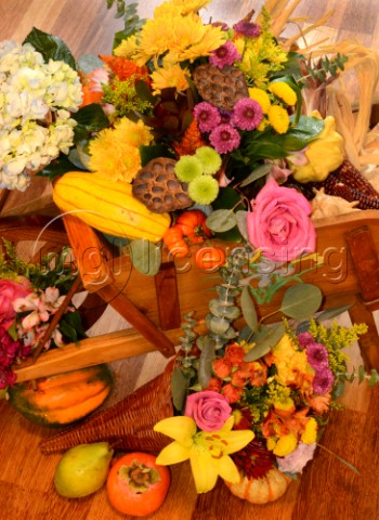 Harvest Time Flowers 3jpg