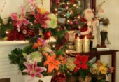Christmas Flower setting.jpg