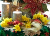 Flower Candle-Christmas.jpg