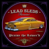 Lead Sleds Forever sample